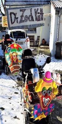 2021-02-12_karnevalsumzug2
