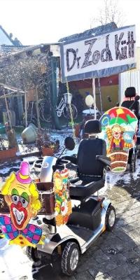 2021-02-12_karnevalsumzug3